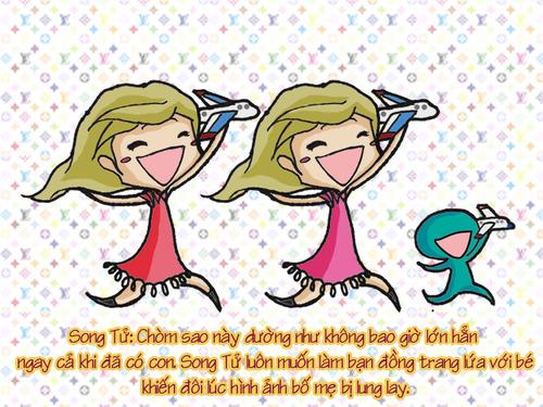 cunghoangdaolamchamesongtu1-250487-13727