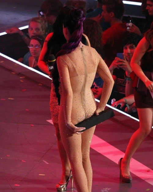 katy-perry-at-the-muchmusic-awards-2012-