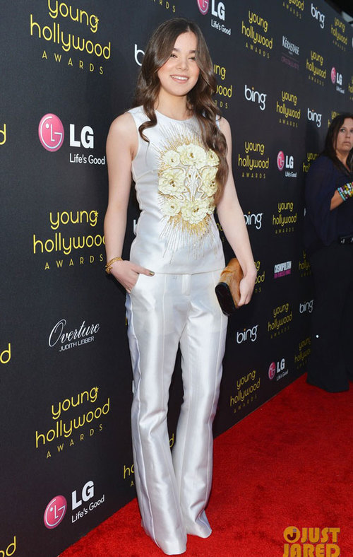 ashley-greene-young-hollywood-awards-hai