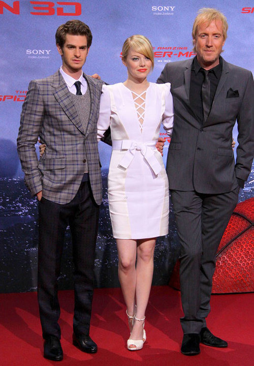 emma-stone-andrew-garfield-spider-man-be