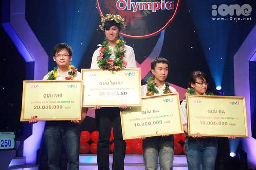dang-thai-hoang-olympia-2012-1a-655712-1