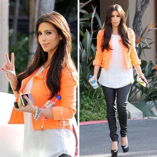 kim-kardashian-orange-blazer1large-63260