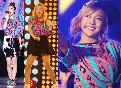 who-wore-it-better-dara-vs-hye-lim-vs-lu