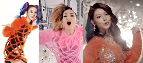 who-wore-it-better-dara-vs-soo-young-vs-