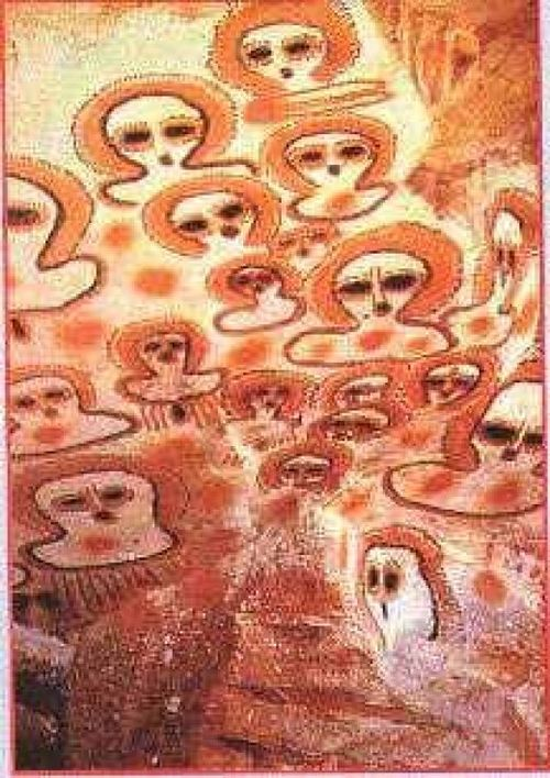 3-ancientaustraliarockpainting-871155-13