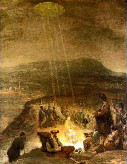 8-thebaptismofchrist-442197-1372700464_5