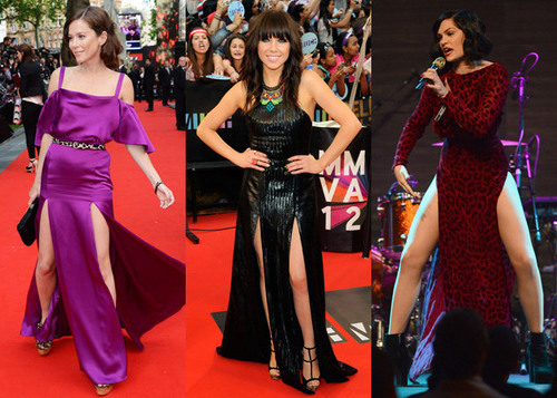 anna-friel-carly-rae-jessie-j-double-sli