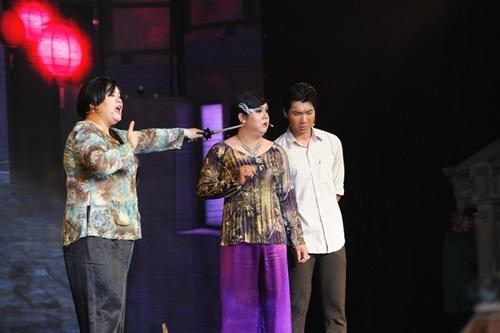 truongnamthanh1-143332-1372695542_500x0.