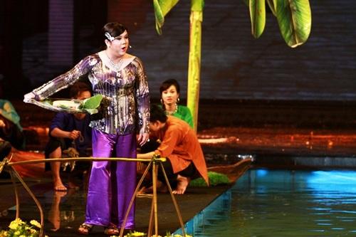 truongnamthanh3-180398-1372695542_500x0.