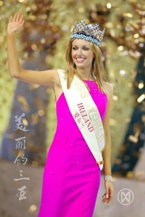 Thi Miss World nên mặc váy màu gì? Missworld2003-384182-1372694643_500x0