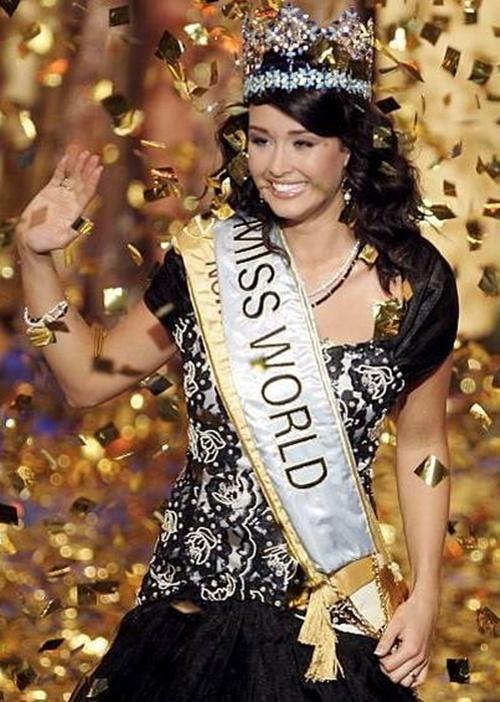 Thi Miss World nên mặc váy màu gì? Missworld2005-432439-1372694643_500x0