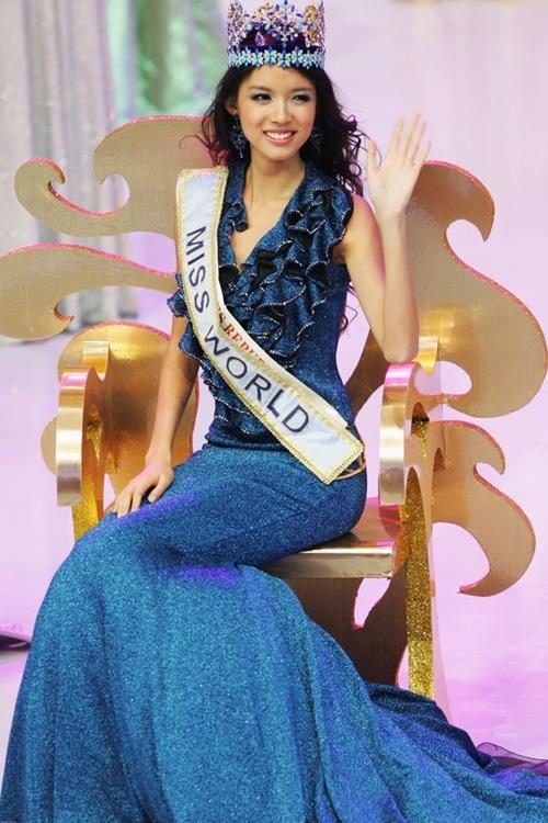 Thi Miss World nên mặc váy màu gì? Missworld2007-720067-1372694644_500x0