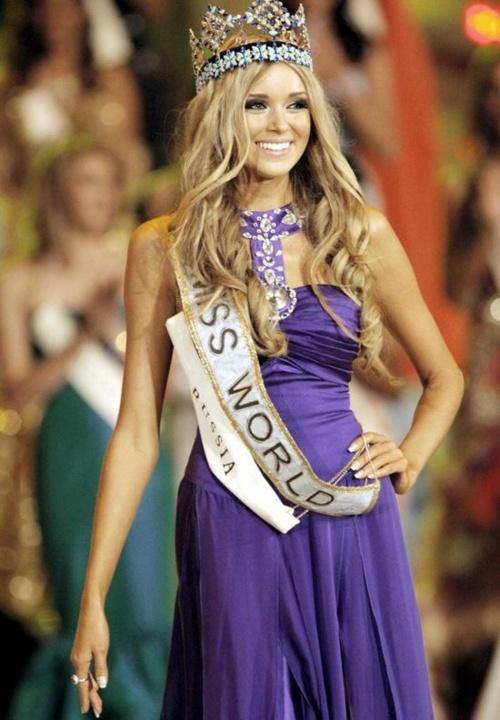 Thi Miss World nên mặc váy màu gì? Missworld2008kseniasukhinova-284244-1372694644_500x0
