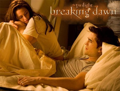 breaking-dawn-612371-1372693503_500x0.jp