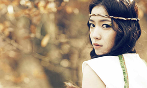 Hwayoung bị buộc rời nhóm T-ara