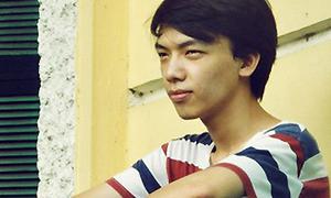 Đạo diễn 9x Việt và thành tích oanh liệt xứ người