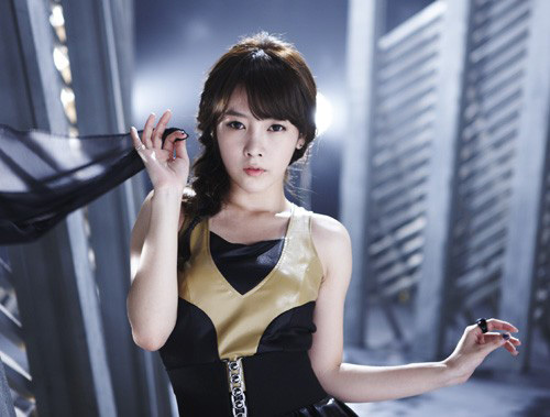 so-yeon-113554-1372684742_500x0.jpg