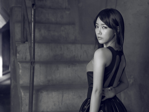 soyeon015-616257-1372684743_500x0.jpg
