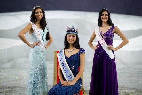 Thi Miss World nên mặc váy màu gì? Nhansac-202479-1372681684_500x0