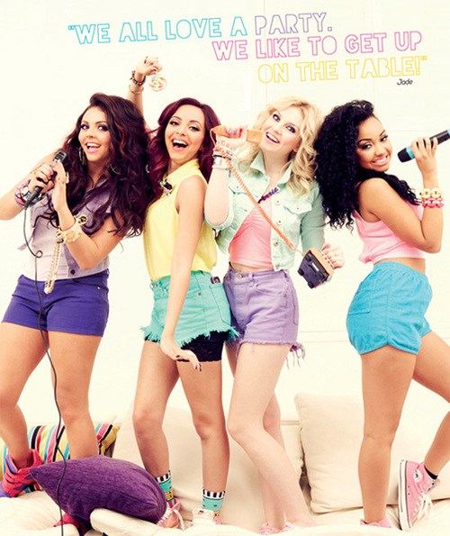 little-mix-445644-1372680004_500x0.jpg