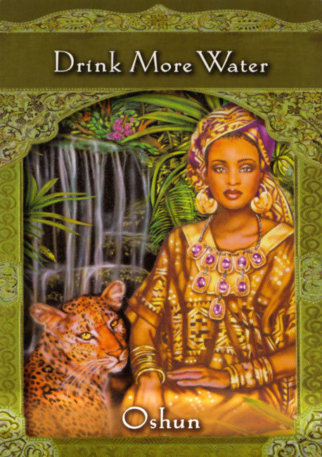 6-yoruba-mythology--oshun-and-the-leopar