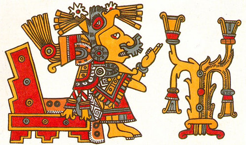 7-aztec-mythology--xochiquetzal-culture-