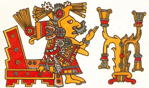 7-aztec-mythology--xochiquetzal-culture-