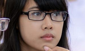 Giáo dục Việt Nam làm thế hệ trẻ buồn nhiều
