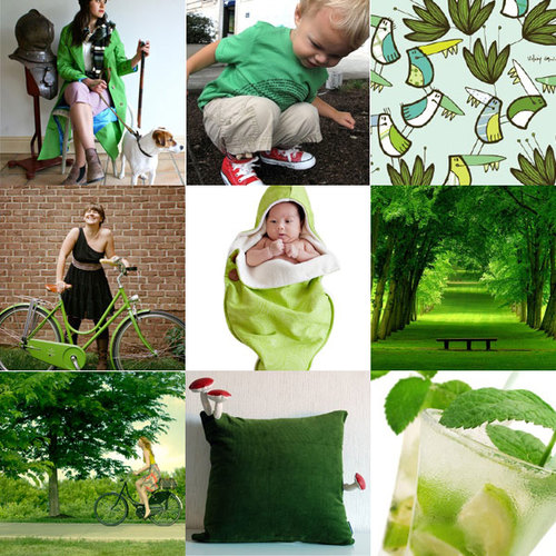 green-option-1-685019-1372656485_500x0.j