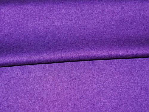 purple-option-2-391876-1372656484_500x0.