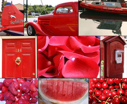 red-option-1-468815-1372656483_500x0.jpg