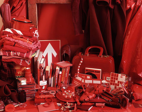 red2-924787-1372656483_500x0.jpg