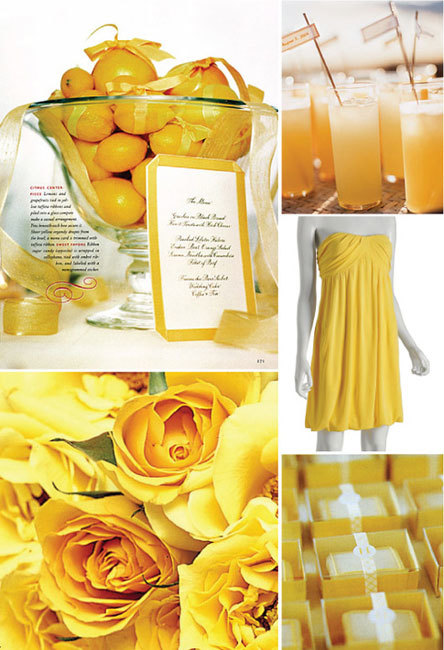 yellow-option-1-599247-1372656485_500x0.