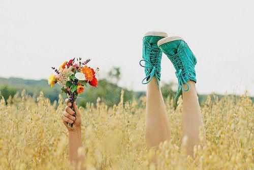 Share style Là con gái thật tuyệt +Chân ngắn by phongnhatanh