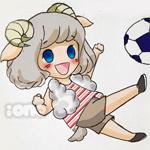 bachduongione-536820-1372640642_500x0.jp