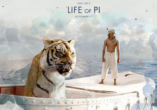 life-of-pi-image-110481-1372638962_500x0