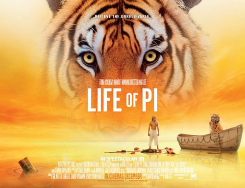 life-of-pi-poster03-269910-1372638962_50