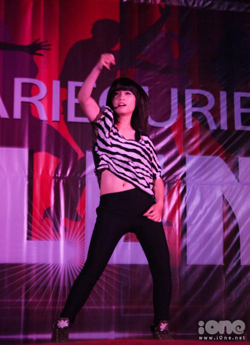 marie-curie-got-talent-1-784045-13726393
