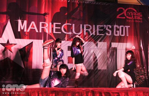 marie-curie-got-talent-11-143838-1372639