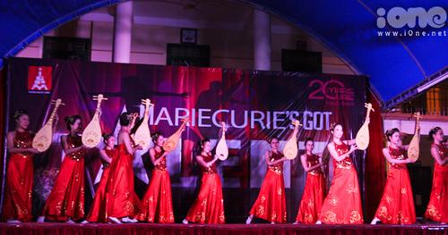 marie-curie-got-talent-12-170217-1372639