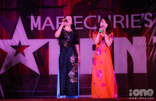 marie-curie-got-talent-13-367820-1372639