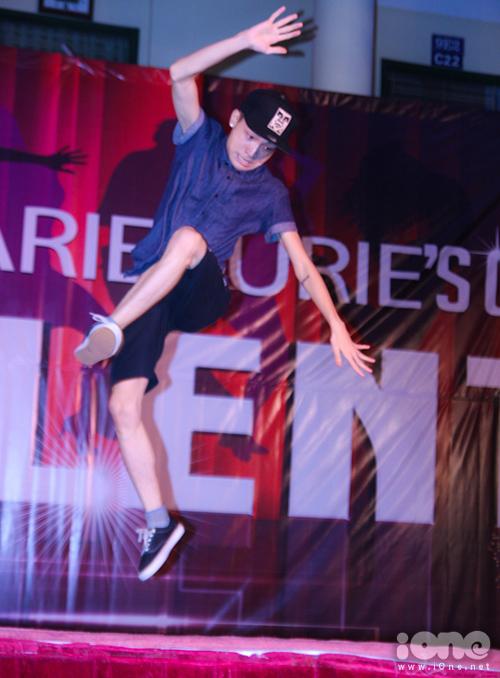 marie-curie-got-talent-3-573669-13726393