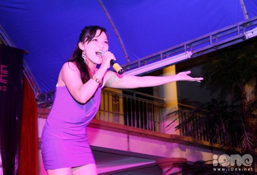 marie-curie-got-talent-8-530034-13726393