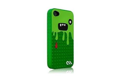 monster-943532-1372639563_500x0.jpg