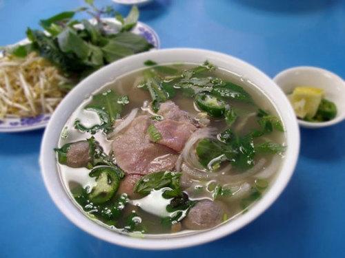 vietnam2-271091-1372634163_500x0.jpg