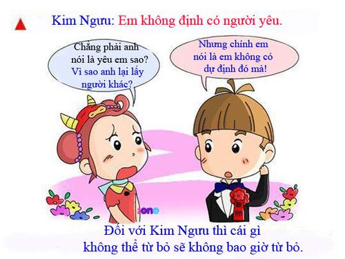 12-cung-hoang-dao-noi-doi-kim-nguu-348462-1373011573_500x0.jpg