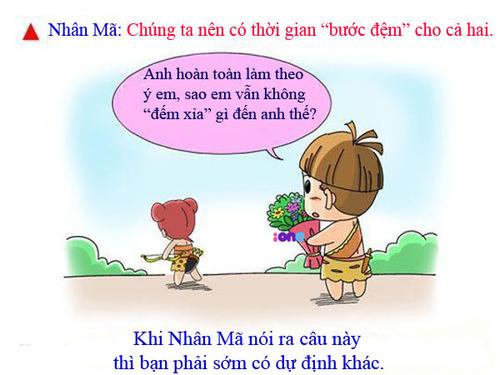 12-cung-hoang-dao-noi-doi-nhan-ma-474050-1373011583_500x0.jpg