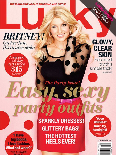 britney-spears-lucky-magazine-november-2