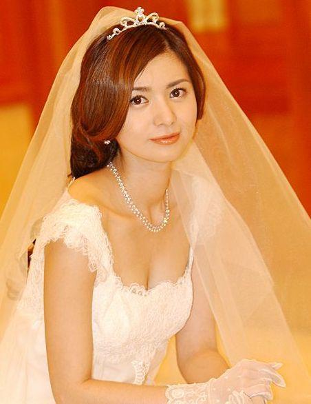 jangseohee-726291-1372631763_500x0.jpg