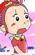 kim-nguu-158258-1373011567_500x0.jpg